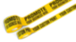 Barricade-Tape-YELLOW-BLACK-3in-and-6in.