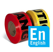 Barricade-Rolls-English.jpg