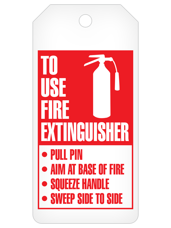 picture about Printable Fire Extinguisher Inspection Tags referred to as INSPECTION Tag Roll - Fireplace Extinguisher Inspection Background