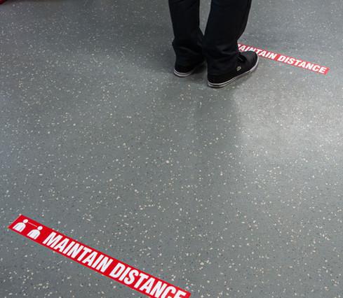 Maintain-Distance-Floor-Tape.jpg
