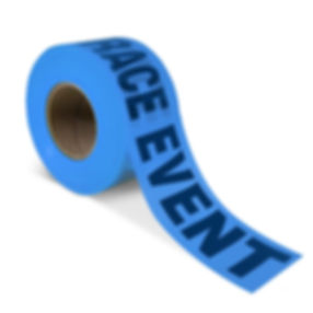 Custom-Event-Barricade-Tape.jpg