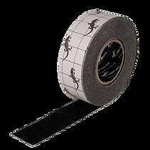 SG3102B Gator Grip Anti-Slip Tape