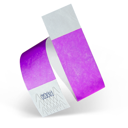 1in-Wristband-Purp.png