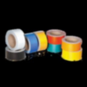 Flexible Engineer Grade Reflective Tape
