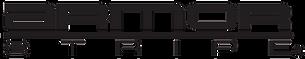 Armor-Stripe-Logo.png