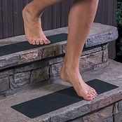 Softex-Stone-Step.jpg