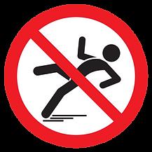 Anti-Slip-Man.png