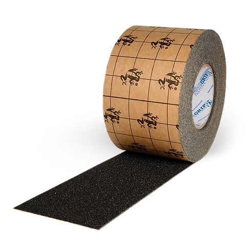Contractor Grade Anti-Slip Tape