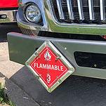 Flip-Placard-Truck-Bumper-DOT.jpg