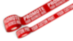 Barricade-Tape-RED-WHITE-3in-and-6in.png