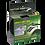 Thumbnail: Gator Grip® Anti-Slip Safety Grit Tape 15ft (Black)