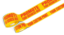 Barricade-Tape-YELLOW-RED-3in-and-6in.pn