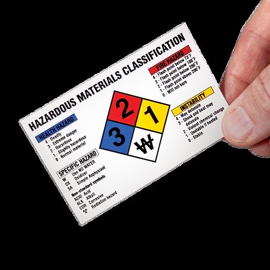 NFPA-Wallet-Card-App.png