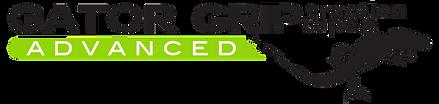 Gator-Grip-Advanced-Logo-Black.png