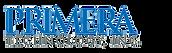 Primera-Logo.png