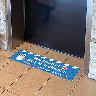 Elevator-Sign.jpg