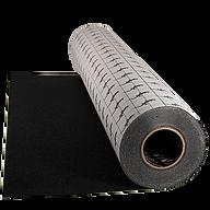 SG3136B Gator Grip Anti-Slip Tape