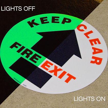 Floor-Signs-Glow.jpg