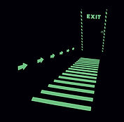 Safety-Glow-Main-App.jpg