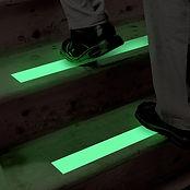 Glow-Grit-StaIr-App.jpg