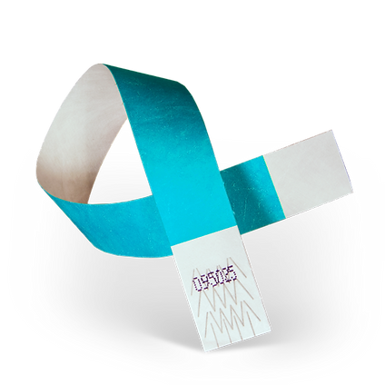 3-quarter-Wristband-Blue.png