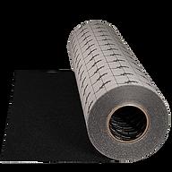 SG3124B Gator Grip Anti-Slip Tape