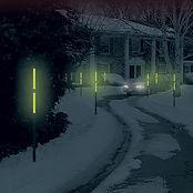 Snow-Driveway.jpg
