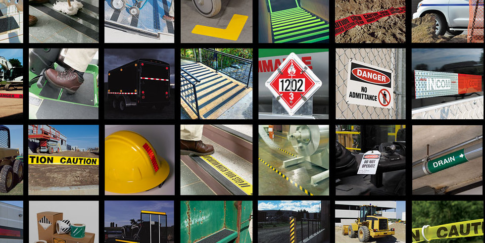 WIX-Slide-Show-2021.jpg