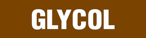 PM1137 - GLYCOL