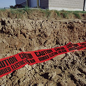 Underground-Buried-Tape.jpg