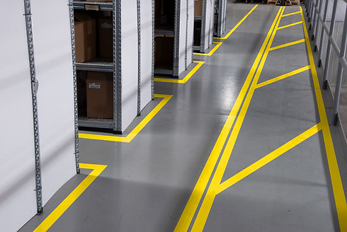 Floor-Tape-Rack-Shelfs.jpg