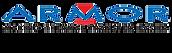 Armor-Logo.png