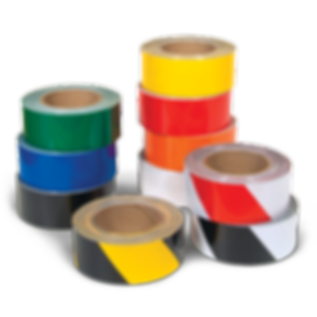 Ultra Durable Floor Marking Tape
