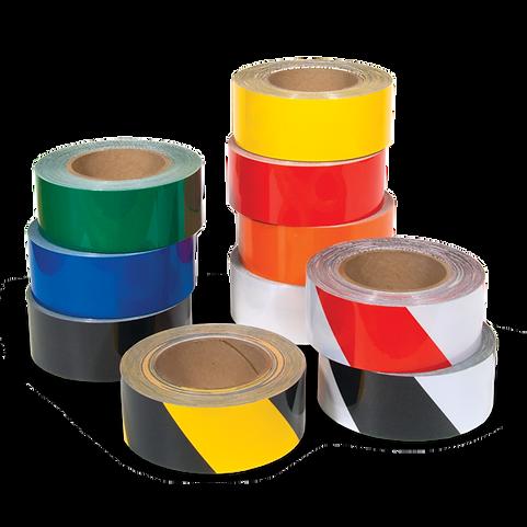Ultra Durable Floor Marking Tape
