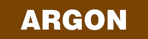 PM1021 - ARGON