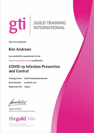 Kim GTI covid.png