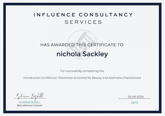 ICS_Certificate-1.jpg