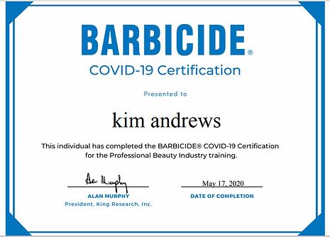 Kim barbicide.png