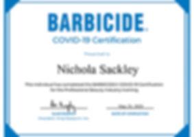 Barbicide Covid-19 certificate.jpg