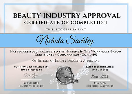 Beauty Industry Approval Covid cert-1.jp