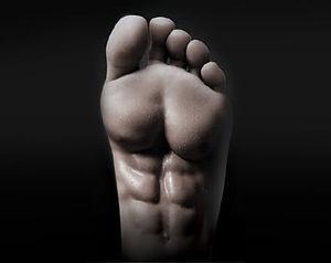 Strong Foot.jpeg