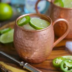 tequilla moscow mule