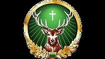 Jagermeister-Logo (1).png