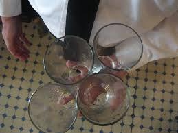 3 glass mer.jpg