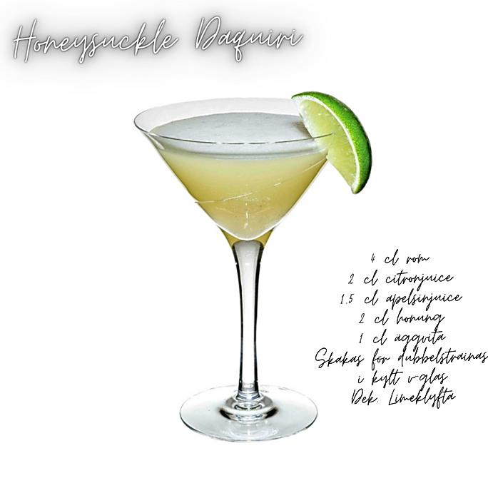 Honeysuckle daquiri.png