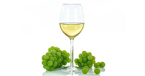 white-wine-grape-varieties.jpg