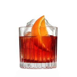 gin negroni