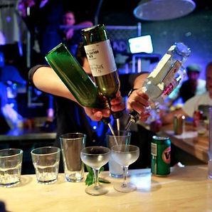4 flaskor.jpg