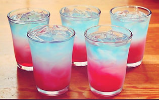 How-to-Make-4th-July-Party-with-Triple-L