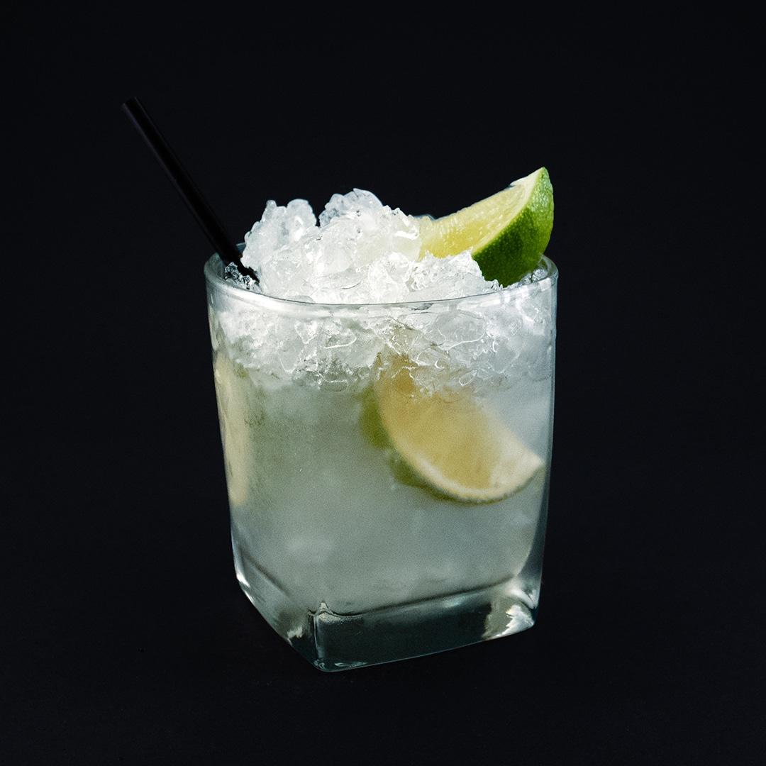 vodka-lime